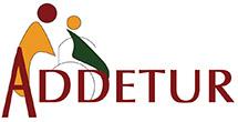 addetur-logo-2014